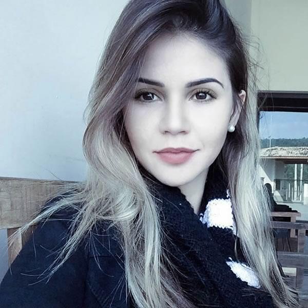 Candy Clinic Estética e Saúde Jessica Fernandes